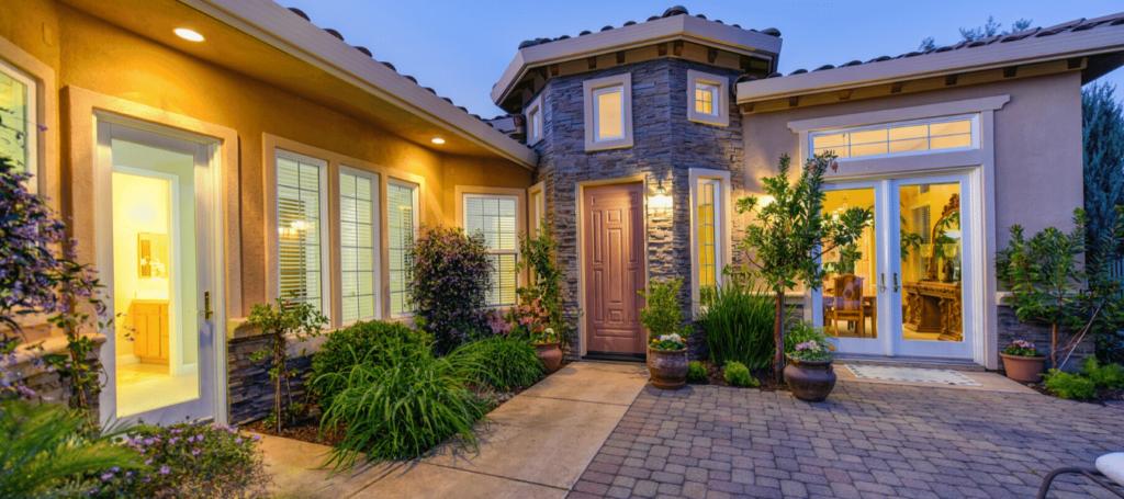 How a QS can make your dream home come true