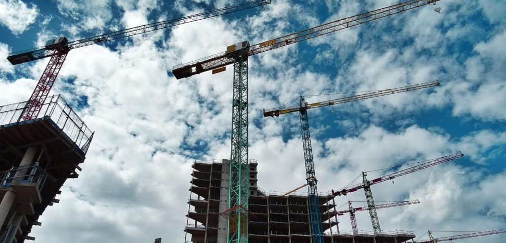 Managing uncertainty in construction projects