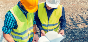 Challenges a Construction Project Manager Faces