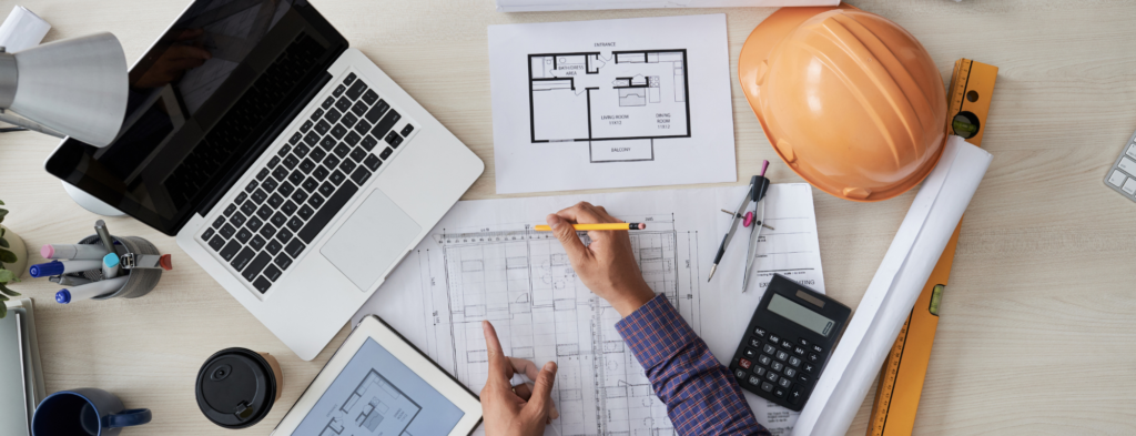 Planning to build a home? Talk to an Engineer