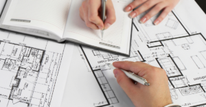 construction project management tips